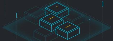阿里云专访佰腾科技大数据团队,谈专利大数据领域的挑战与实践