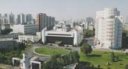 中科院沈阳自动化研究所